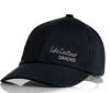 Lake Constances Canoes Basecap